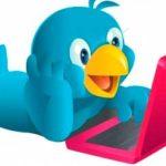 Сервис twite.ru: лохотрон или реальный заработок?