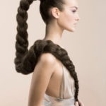 Как быстро отрастить волосы: наиболее эффективные методики