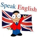 Учим английский за месяц