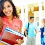 Английский профессионально: улучшаем произношение