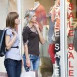 Модный отдых: совмещаем путешествие и шопинг