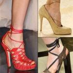 Все, что нужно знать о креме для обуви
