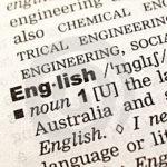 Совершенствуем знания иностранного языка, не выходя из дома