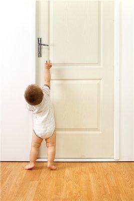 Полезные секреты: как выбрать входные двери?