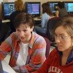Могут ли курсы конкурировать с высшими учебными заведениями
