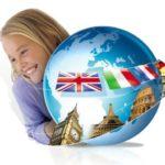 Учим английский с нуля: руководство для старта