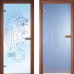 Меняем дизайн интерьера — не забудем про межкомнатные двери