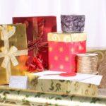 Какой подарок лучше?