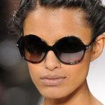 Солнцезащитные очки: стильный аксессуар для защиты глаз