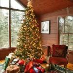 Как подарить себе и ребенку новогоднее настроение?