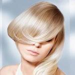 Уход за волосами: средства для восстановления
