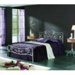 Как правильно выбирать спальню