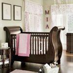 Мир детства в вашей квартире