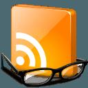 RSS импорт на Ucoz