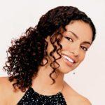 Уход за вьющимися и окрашенными волосами
