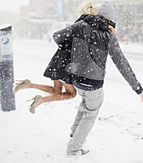 Как быстро и правильно выбрать зимнюю обувь?
