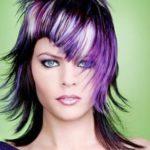 Какое окрашивание волос предпочесть?