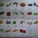 Английские карточки: преимущества изучения