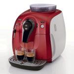 Секрет правильного выбора: как выбрать кофеварку?