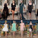 Женская мода 2013. Сотвори свой собственный неповторимый стиль!