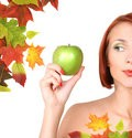 Как выбрать для себя лучшую диету для похудения?!