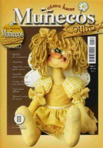 Кукла Ариша