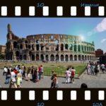 Февральская Италия: где отдохнуть?