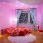 Каждой комнате в доме – свое освещение