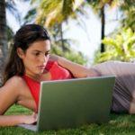 Основные преимущества удаленной работы
