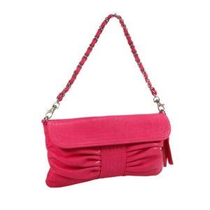 Женские сумки 2010