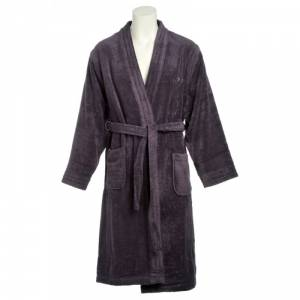 Как выбрать и купить мужской халат