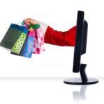 Несколько аргументов в пользу создания интернет-магазина