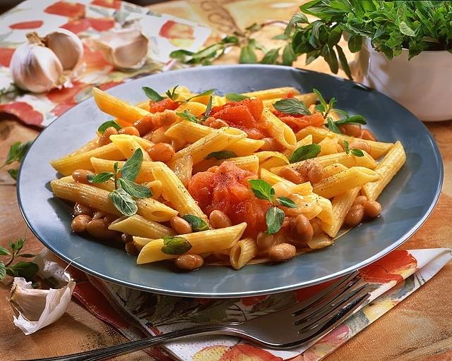 Италия в тарелке: главные герои в меню итальянских ресторанов