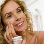 Антивозрастная косметика: основные секреты