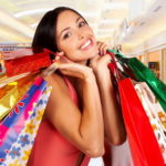 «Одежкин» бизнес: с чего начать?