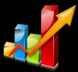 2 главных условия успеха в продвижении сайта
