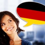 Как не ошибиться с выбором курсов немецкого языка?