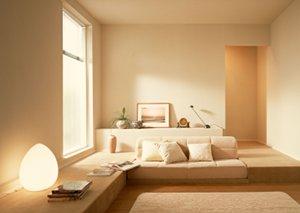 Выбор итальянской мебели для гостиной