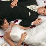 Свадебное платье напрокат: за и против
