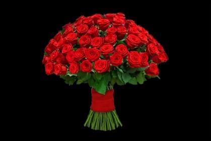 Цветы и букеты на свадьбу от Мосцветторг