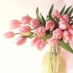 Поздравление с 8 марта для жены