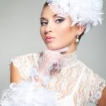 Свадебные платья: традиции и современность.