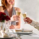 Несколько слов о том, как разумно потратить свадебный бюджет