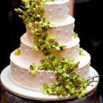 Неповторимые торты на день рождения от Кейк Стор