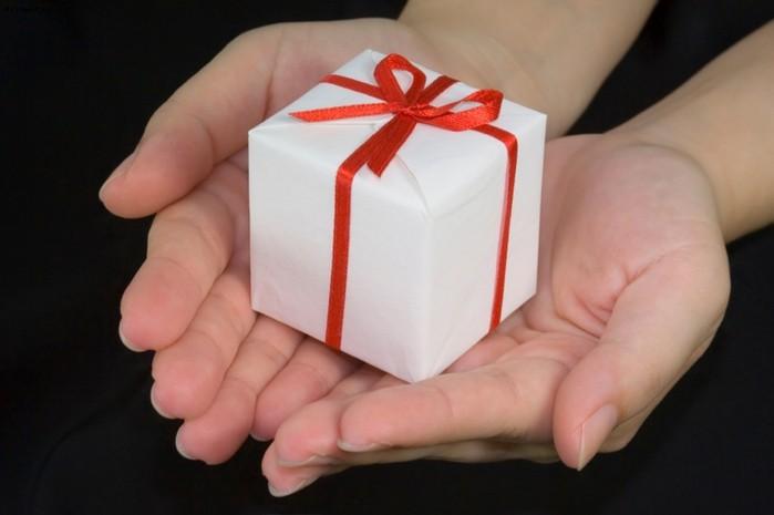 Выбираем подарок для любимой мамочки:  50 идей