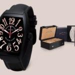 Часы: идеальный подарок для мужчины