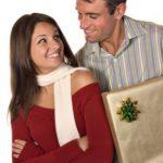Какие подарки любят мужчины?