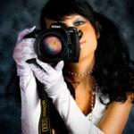 Дорогой  фотограф на свадьбу — это статус