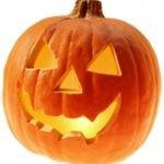 Как сделать тыкву для Хэллоуина