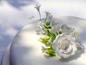 Подготовка к свадьбе и свадебные традиции